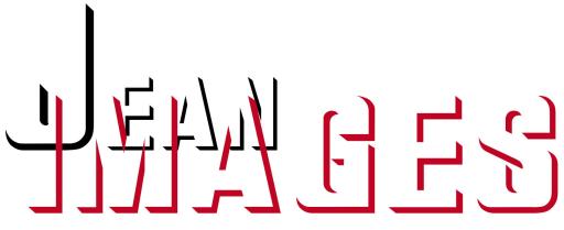 Jean Images, votre photographe professionnel